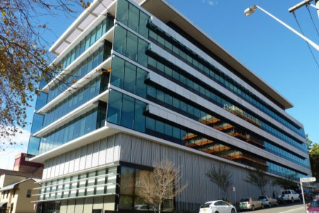New Benchmark for Commercial Asset Sales in Wollongong