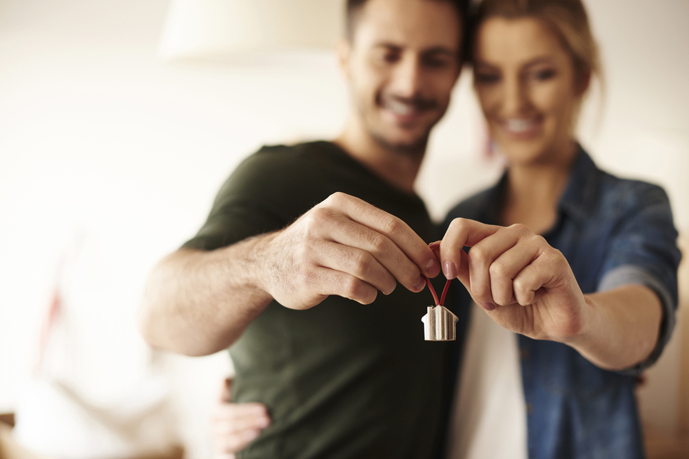 Buying a House in NSW: A How to Guide