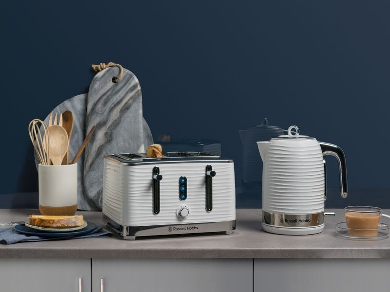 Kitchen must-haves to make mornings easier
