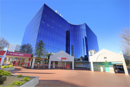 90 Crown Street, Wollongong expected to sell for more than $50 million