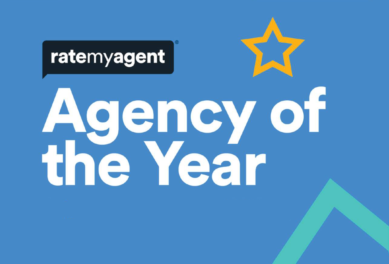 2019 Agency of the Year Awards