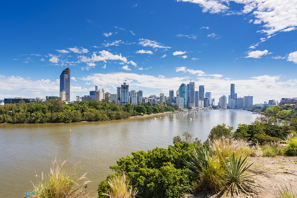 9 Quick Tips for Selling Commercial Real Estate in Brisbane