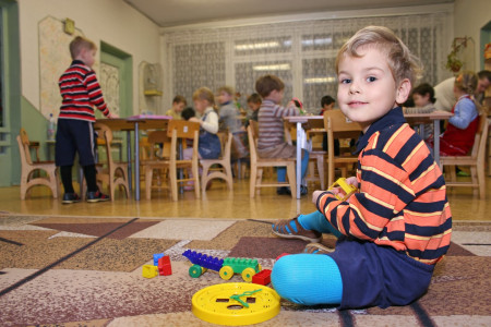 Child Care Centres in Western Australia – a fool proof investment or a fools investment?