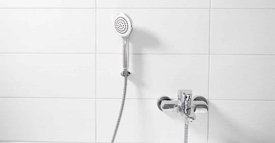 The $15 Bunnings item that will transform your bathroom tiles