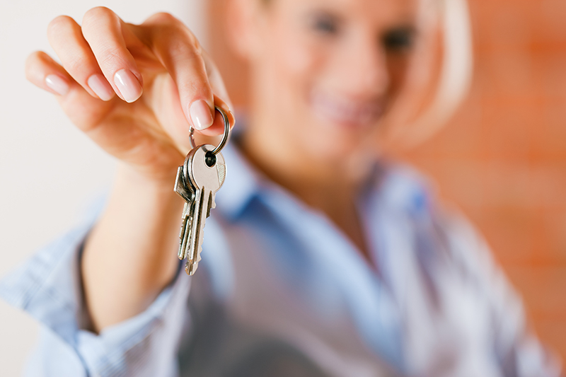 Ending Your Tenancy Agreement