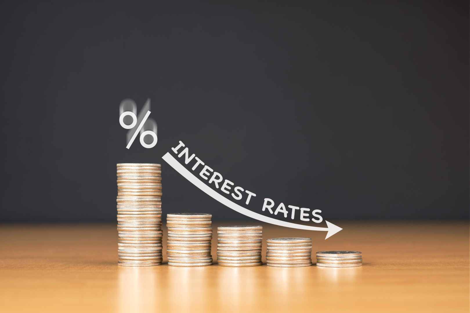 RBA leaves interest rates on hold at 1.5 per cent