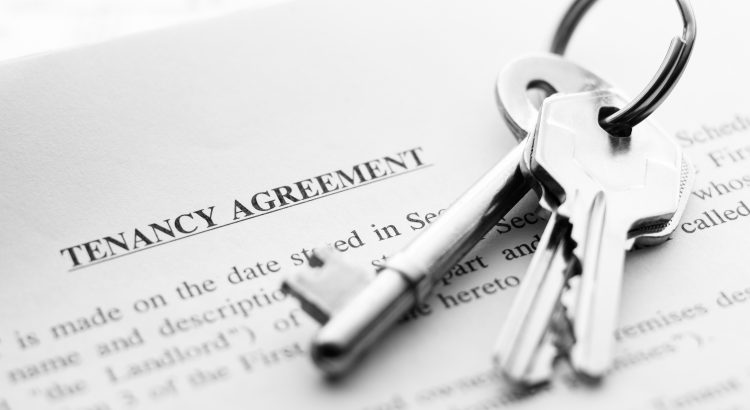 Fixed-Term or Periodic Tenancy?